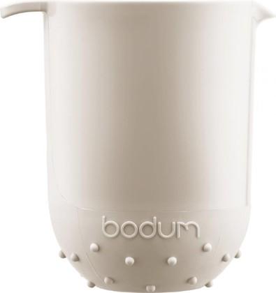 Миска белая, 1.0л Bodum BISTRO 11508-913B