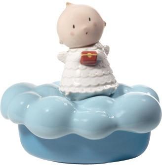 Шкатулка Маленький Ангелочек (Little Angel) NAO 02005084