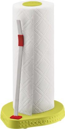 Подставка под бумажные полотенца зелёная Bodum BISTRO 11232-565