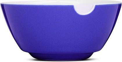 Соусник 9.5см фиолетовый Brabantia 620829
