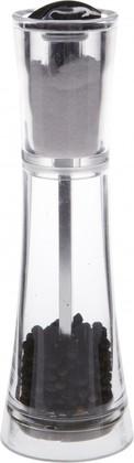 Мельница для перца с солонкой 16.5см Cole & Mason EVERYDAY H771070