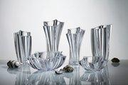 """Салатник """"Йоко"""" 30,5см Crystalite Bohemia 6KC37/0/99P77/305"""