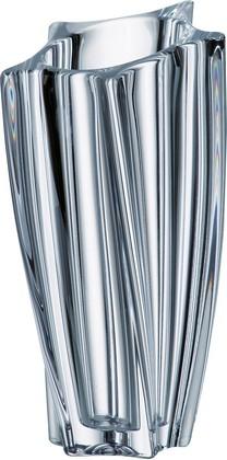 "Ваза ""Йоко"" 25,5см Crystalite Bohemia 8KF31/0/99P77/255"