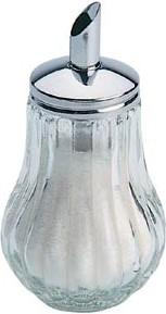 Сахарница с дозатором, 250мл Tescoma CLASSIC 654046