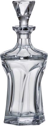 "Графин ""Аполло"" 900мл Crystalite Bohemia 4C836/1/99P89/090"