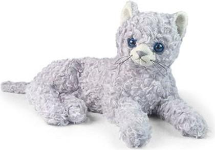 Дорстопер Лиловый кот Тапиока 31см Dora Designs DSFC04
