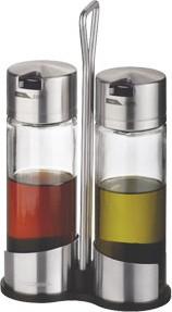 Набор для масла и уксуса Tescoma CLUB 650452