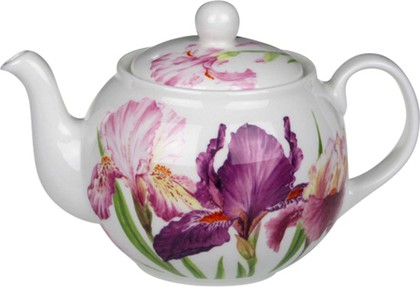 Чайник заварочный на 6 чашек Ирис Roy Kirkham XIRIS1223