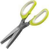 Ножницы для салата Premier Housewares 0806923