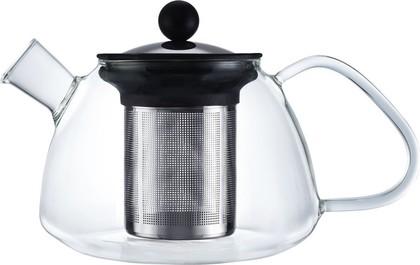 Чайник заварочный с фильтром 1.2л Walmer BOSS W03012100