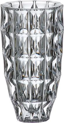 Ваза Диаманд 28см Crystalite Bohemia 8KG31/0/99T41/280