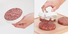 Формочка для гамбургеров Tescoma Presto 420585