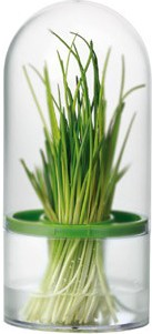 Ёмкость для хранения трав Tescoma SENSE 899020