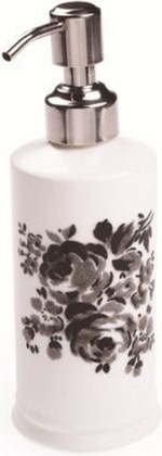 Емкость для жидкого мыла Чаркол Roy Kirkham XLSHANK1520