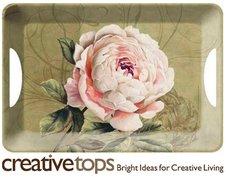 Красивые и удобные подносы от Creative Tops