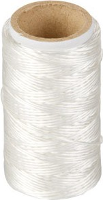 Верёвка для выпечки PRESTO, 40 метров