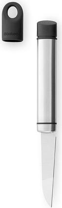 Нож универсальный, нержавеющая сталь Brabantia Accent 463181