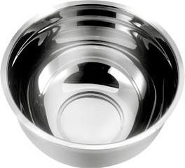 Миска, нержавеющая сталь 28см, 8.5л Tescoma DELICIA 630393