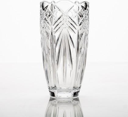"Ваза ""Таурус"" 20см Crystalite Bohemia 89002/0/99007/200"