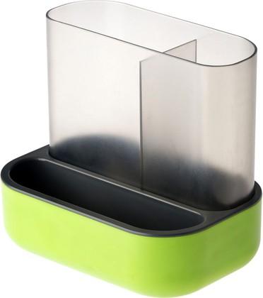Сушилка для посуды и столовых приборов Vigar Rengo 6256