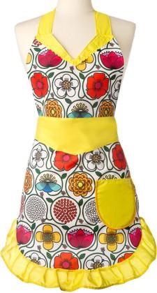 Фартук Vigar Frida Textile 6171