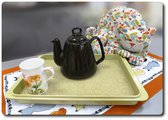"""Чехол на чайник в виде фигурки """"Кот"""" (Cat), 35х27см Ulster Weavers UWSC7CAT04"""