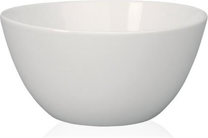 Чаша сервировочная 19.5см белая Brabantia 610288