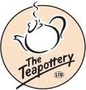 The Teapottery