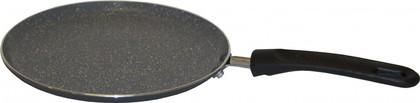 Сковорода для блинов 22см с антипригарным покрытием Walmer W10152209