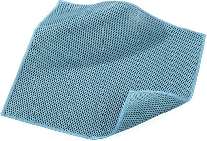 Ткань для уборки дома, 30x30см Leifheit 40010