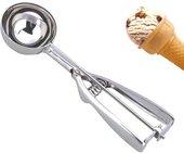 Ложка для мороженого 5см Tescoma Presto 420214