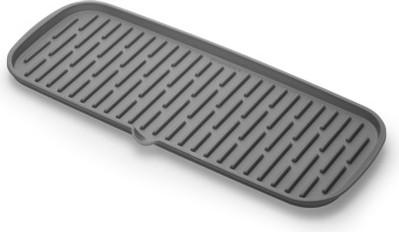 Сушилка силиконовая 42x17см Tescoma CLEAN KIT 900645