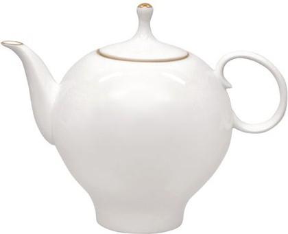 Чайник заварочный Золотой кант, ф.Яблочко ИФЗ 80.04410.00.1