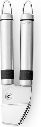 Пресс для чеснока, нержавеющая сталь Brabantia Profile 210020