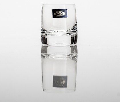 Стопки Идеал 60мл, 6 шт Crystalite Bohemia 25015/60S