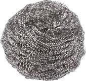 Губка металлическая, 10см Leifheit 40018