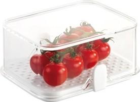 Kонтейнер для холодильника малый Tescoma PURITY 891820