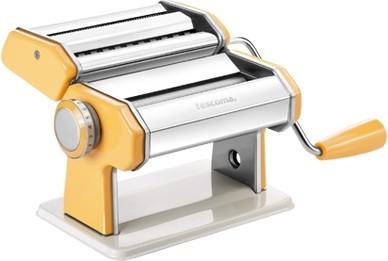Машинка для нарезки лапши Tescoma Delicia 630872