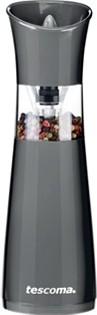 Электрическая мельница для перца Tescoma VITAMINO 642778