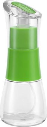 Диспенсер-спрей для масла Zyliss OIL MISTER Zyliss E970008
