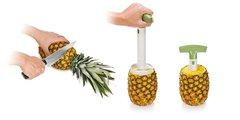 Нож для ананаса Tescoma HANDY 643650