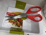 Ножницы домашние, 22см Tescoma Presto 888214