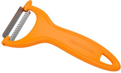 Нож для нарезки соломкой Tescoma Expert 421022