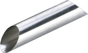 Формочки для трубочек 3шт. Tescoma DELICIA 631590