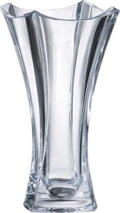"Ваза ""Колосеум"" 30,5см Crystalite Bohemia 8KF78/0/99R14/305"