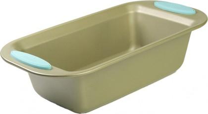 Форма для кекса или хлеба, золото Walmer CROWN W081242806