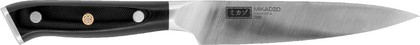 Нож универсальный 12,7см Mikadzo YAMATA YK-01-59-UT-127