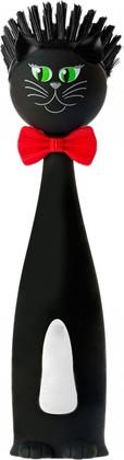 Щётка для посуды Vigar Felix 6346