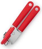 Открывалка для консервов красная Brabantia Tasty Colours 106309