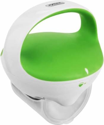 Zyliss CUTTING TOOLS Измельчитель для зелени, артикул E10302